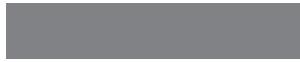 Batterbury Logo